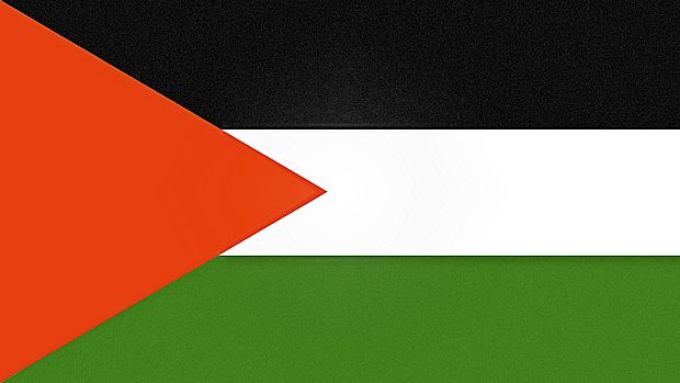 Hud diplomatski udarec za Palestino