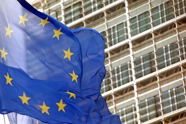 Evropski poslanci sprejeli predlog direktive o avtorskih pravicah