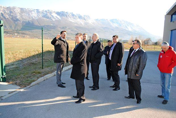 V novi številki Primorskih novic preberite
