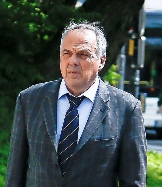Vrhovno sodišče ugodilo Novičevi zahtevi za varstvo zakonitosti