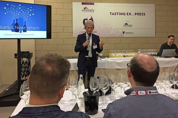 Dan za slovenska vina