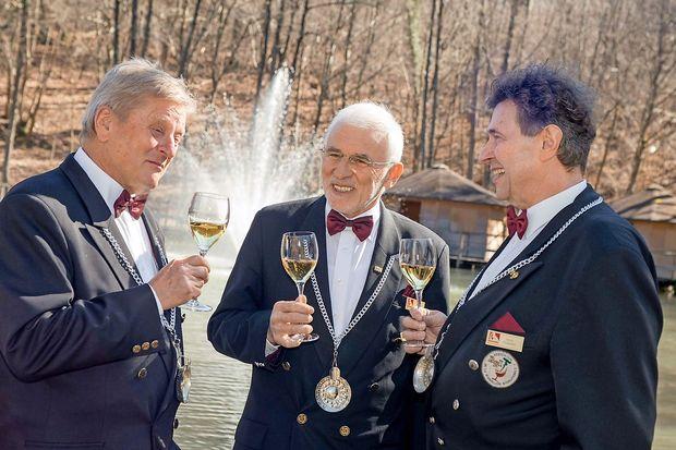 Glasnik vinske kulture