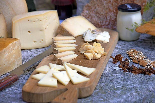 Prehranski pomen sirov