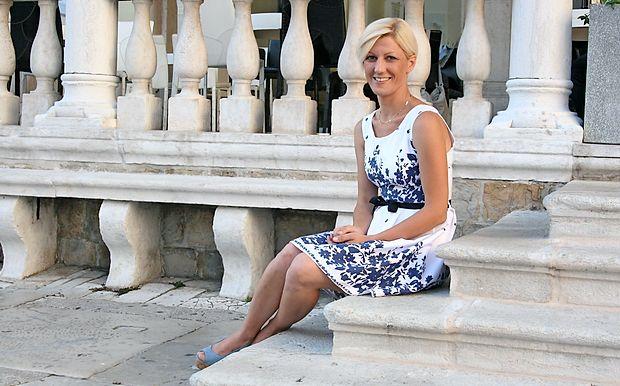 Najbolj brano v rubriki Istra: Želela je le podučiti sina