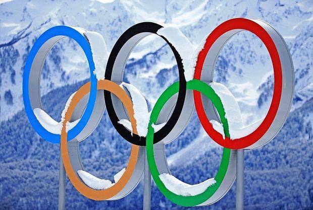 Norvežani najbolj skulirani in uspešni olimpijci
