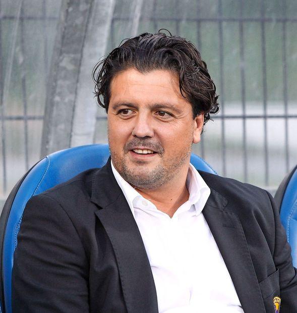 NK Maribor tudi v prihodnje z Zlatkom Zahovičem