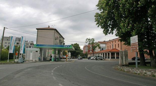 Več denarja za središče Divače
