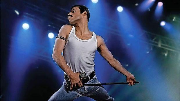 Oskar za Freddieja?
