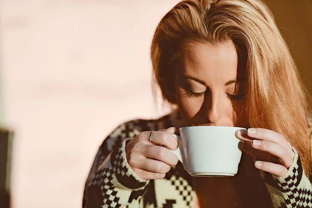 Gripa je začela svoj pohod: velja jo vzeti resno in je ne podcenjevati