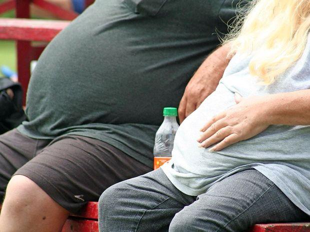 Debelost in zdravje, dilema tudi za znanost
