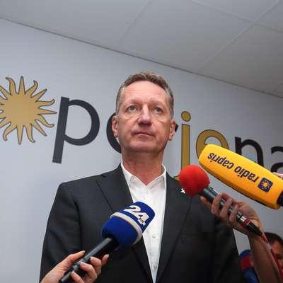 Foto: Tomaž Primožič/FPA