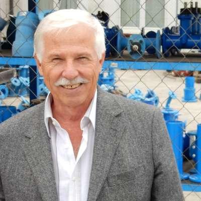 Marca nov razpis za direktorja vodovoda