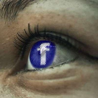 Ravnanja Facebooka, ki ima več kot dve milijardi uporabnikov, s  podatki že preiskujejo različni organi v ZDA in drugih državah po  svetu. Foto: pixabay.com