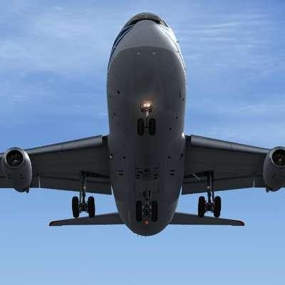 V Havani po vzletu strmoglavilo letalo boeing 737