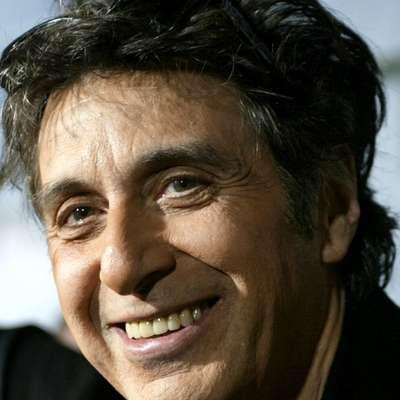 Al Pacino Foto: Arhiv PN