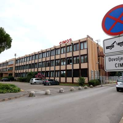Foto: Zdravko Primožič/FPA