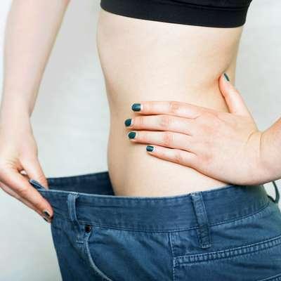 Zdrava je samo tista dieta, ki dopušča, da z njo celice dobijo vse  hranilne in vse zaščitne snovi. Foto: Vidmir Raić