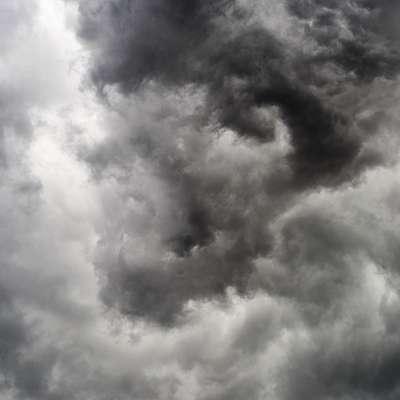 Samo v Severni Karolini naj bi v naslednjih dveh dneh napadlo  toliko padavin, kot jih v normalnem času pade v osmih mesecih. Foto: pixabay.com