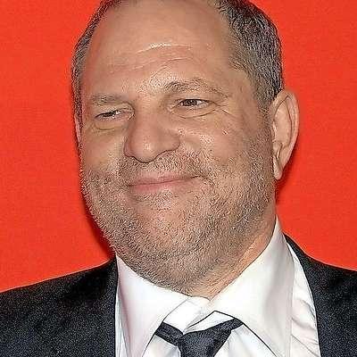 Ameriški mediji so v sredo poročali, da se osramočeni  hollywoodski producent Harvey Weinstein pripravlja na beg v  Evropo. Foto: Wikipedia
