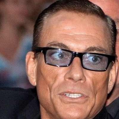 Jean-Claude Van Damme se vrača