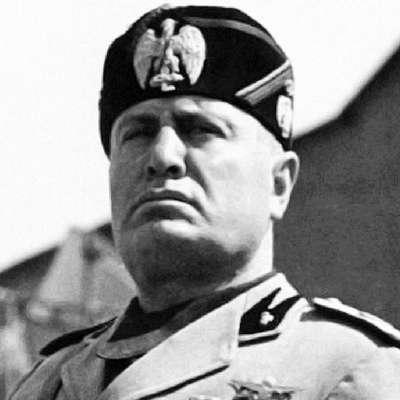 Posmrtni ostanki italijanskega kralja se vračajo v domovino