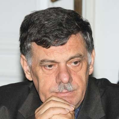 Šime Kopilović Foto: Zdravko Primožič/FPA
