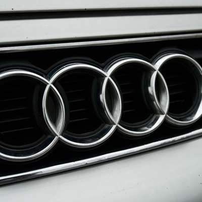 Audi v odpoklic dodatnih 130.000 dizelskih avtomobilov