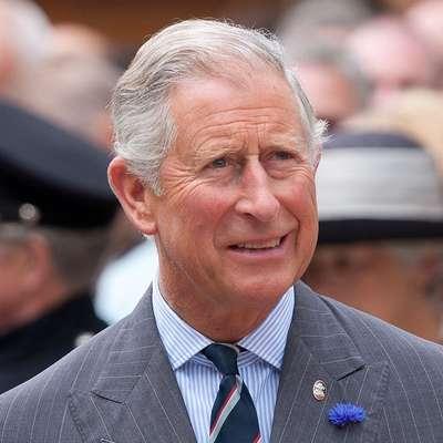 Princ Charles Foto: Wikipedia/Dan Marsh