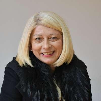 Jasna Softić