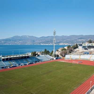 Stadion Kantrida Foto: Wikipedia/Roberta F.