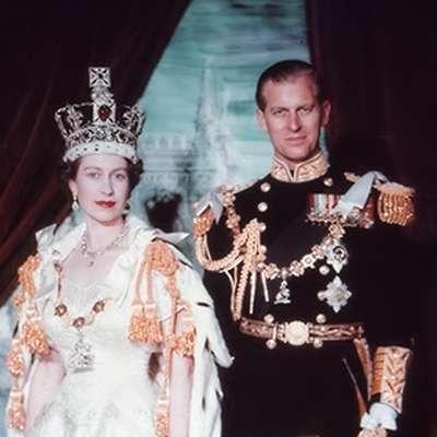 Krona je pomembna, a neudobna