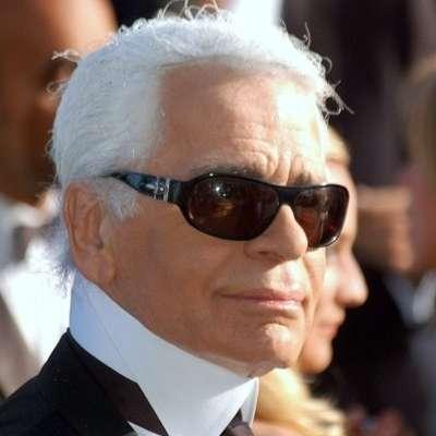 Karl Lagerfeld Foto: WikipediaChristopherWilliamAdach