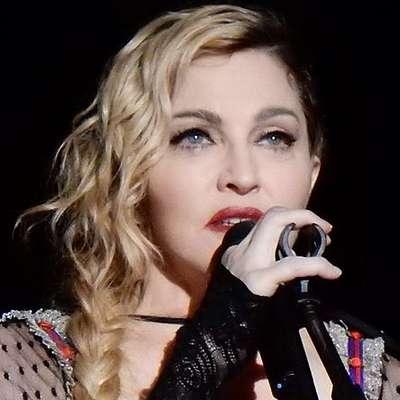 Madonna praznuje 60. rojstni dan