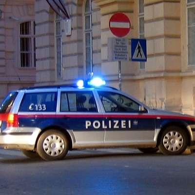Avstrijska policija v Beljaku aretirala slovenskega prekupčevalca z mamili