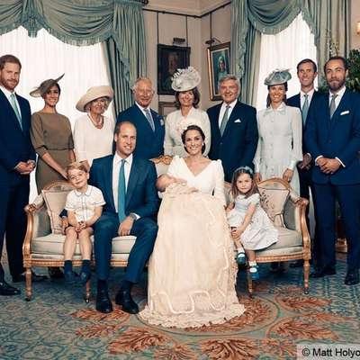 Princ Harry Foto: Wikipedia/Suzanne Plunkett