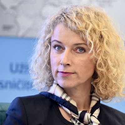 Slovenski državni holding je objavil javno povabilo vlagateljem,  naj izkažejo interes za nakup 100-odstotnega deleža Abanke. Foto: STA
