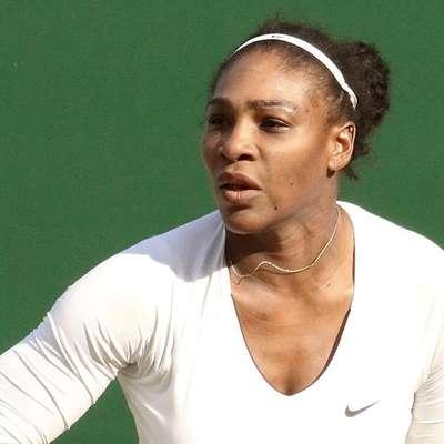 Serena Williams Foto: Wikipedia