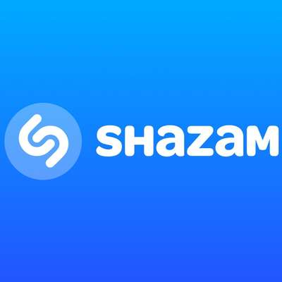Apple v nakup Shazama