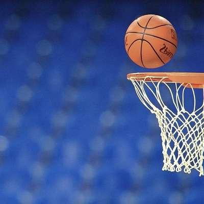 Košarkarski derbi