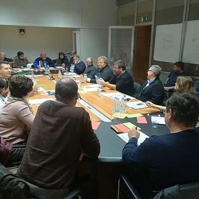 Občina Vipava ne bo kupila domačije na Gočah