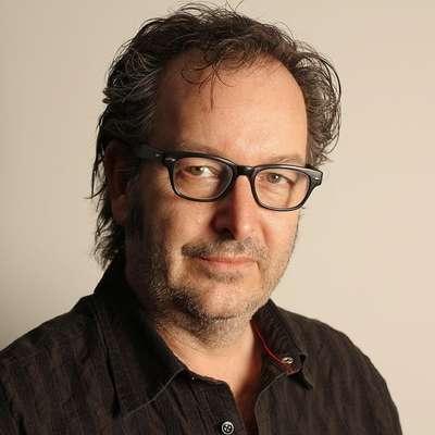 Nagrado Darka Bratine bo jeseni prejel švicarsko-kanadski režiser  Peter Mettler, ki ima za seboj več kot tridesetletno kariero.