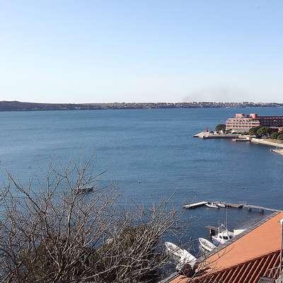 Hrvaški ribiči pravijo, da še niso prejeli nobenih kazni
