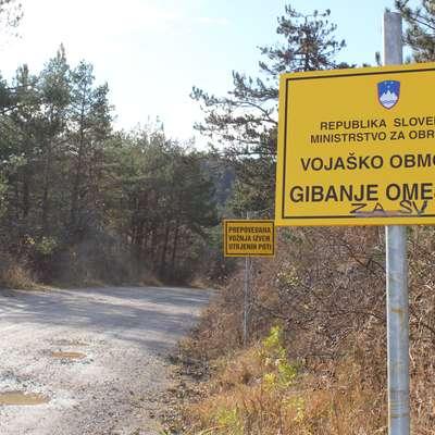 Foto: Veronika Rupnik Ženko