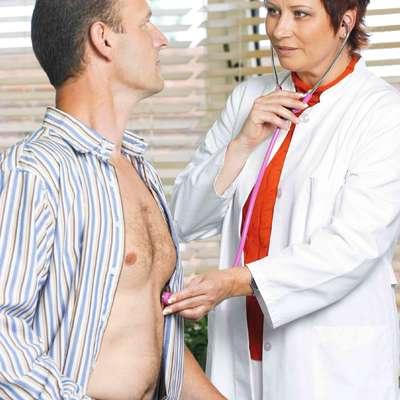 Nova pravila za zdravljenje in način sprejema bolnikov
