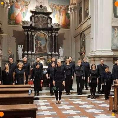 20 let zbora Ipavska
