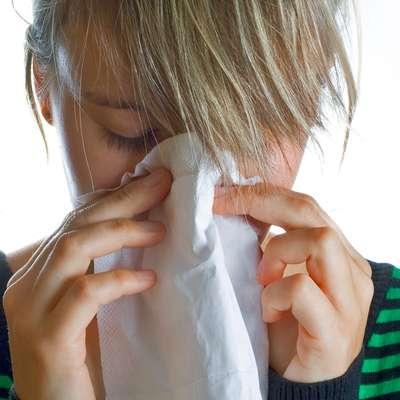 Gripa pri splošno zdravih izzveni v dveh tednih, pri občutljivih  ljudeh in kroničnih bolnikih pa se lahko zaplete, zato pristanejo v  bolnišnici.