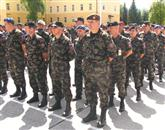 Na Kosovu od marca le še 5000 tujih vojakov