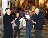 500 let svete Nicolose